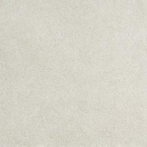 Lab White Bush Hammered Finish Italian Porcelain Floor Tile