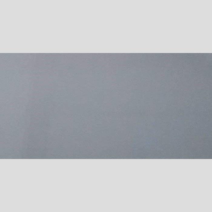 Only 11 M2 Lantern Grey Polished Double Loaded Porcelain Tile