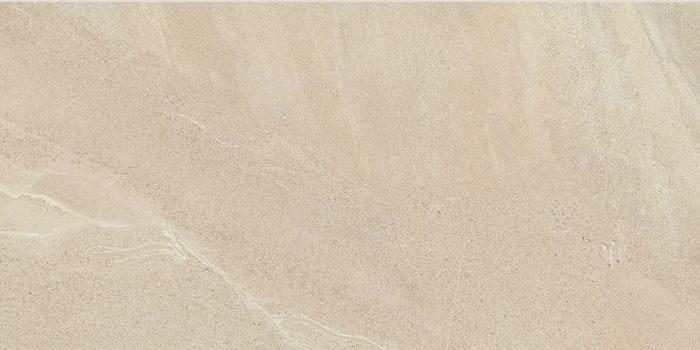 Life Beige Anti-Slip Italian Rectified Porcelain Tile 6804