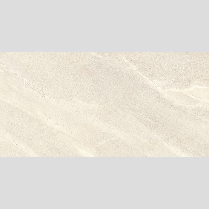 Life Bianco Anti-Slip Italian Rectified Porcelain Tile 6629
