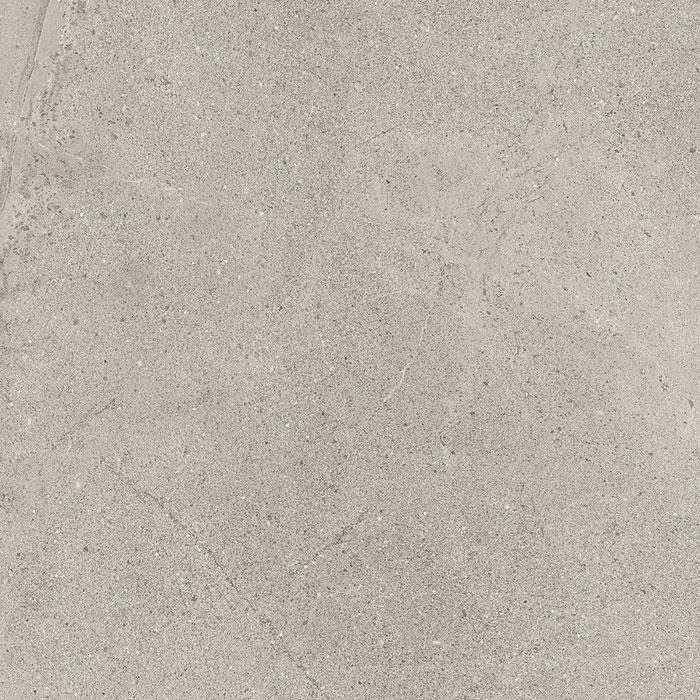 Life Grey Anti-Slip Italian Rectified Porcelain Floor Tile 6621