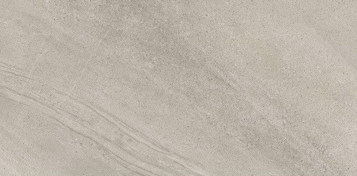 Life Grey Anti-Slip Italian Rectified Porcelain Tile 6630