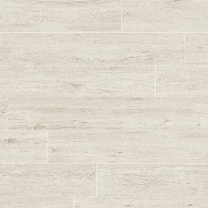 Life Sbiancato Timber Look Anti-Slip Italain Porcelain Tile (#6540)