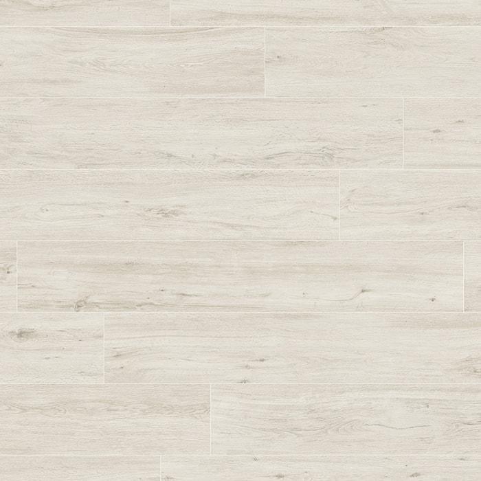 Life Sbiancato Timber Look Italian Porcelain Tile (#1491)