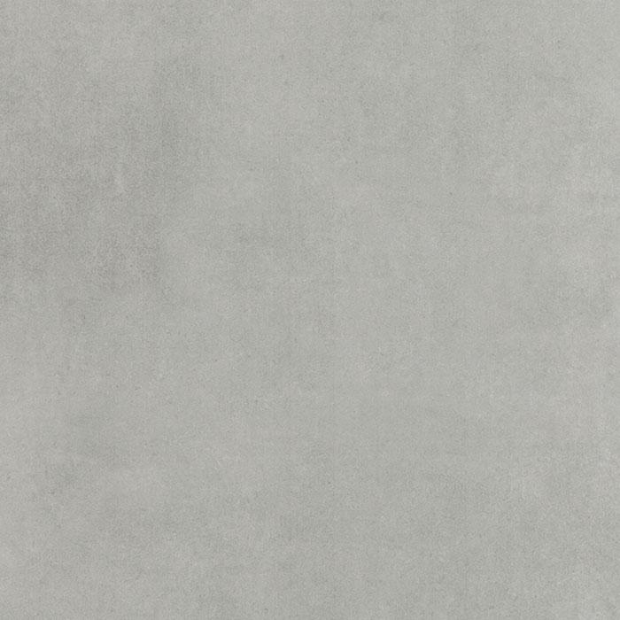 Gray Cement Tile : Only m light grey cement look matt spanish porcelain