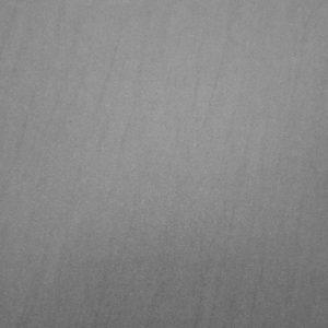 Light Grey Full Bodied R11 Rectified Porcelain Floor Tile