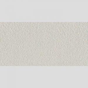 Light Grey Full Body Anti-Slip Rectified Porcelain Floor Tile
