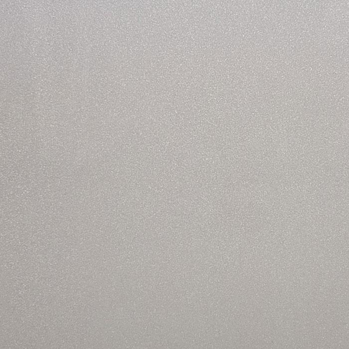 600x600mm Light Grey Full Body Polished Porcelain Tile (#5965)