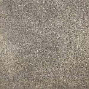 Linen Antracite Matt Finiish Porcelain Floor Tile