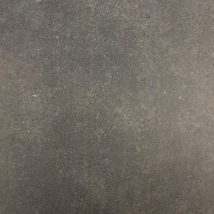 Linen Dark Grey Matt Finish Porcelain Floor Tile 6329