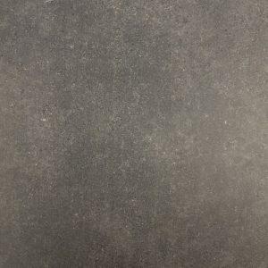 Linen Dark Grey Matt Finiish Porcelain Floor Tile
