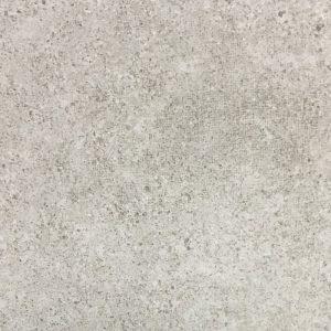 Linen Grey Matt Finish Porcelain Floor Tile
