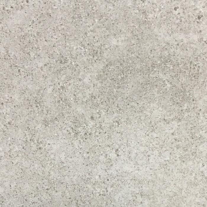 Only 16 M2 Linen Grey Matt Finish Porcelain Floor Tile