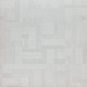Linen Ivory Italian Matt Finish Rectified Porcelain Floor Tile