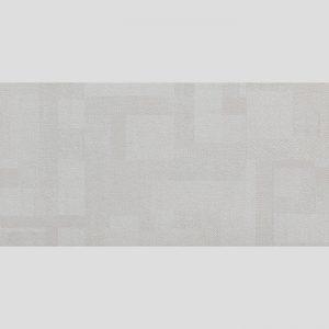 Linen Ivory Italian Matt Rectified Porcelain Floor and Wall Tile