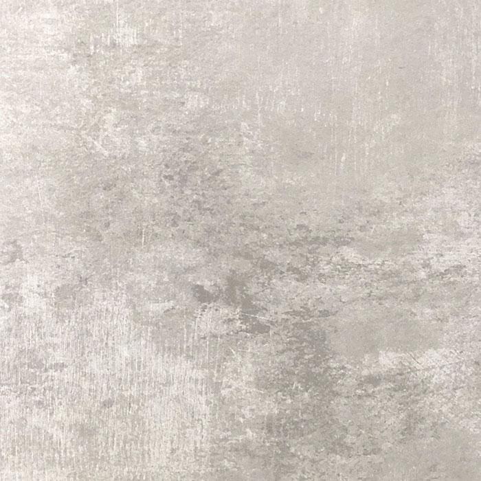 Loft Ash Matt Rectified Italian Porcelain Floor Tile 6608