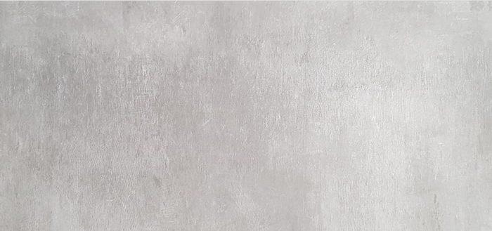 Loft Ash Matt Rectified Italian Porcelain Tile 6605