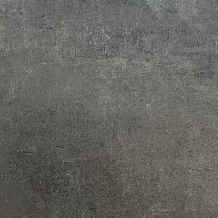 Loft Grey Italian Matt Non Rectified Porcelain Tile 6611