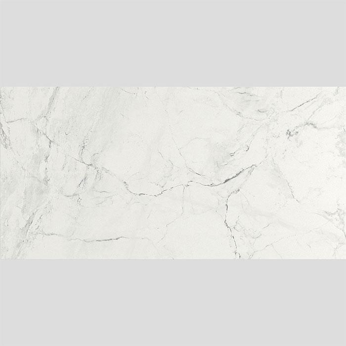 Lucca Bianco Glazed Matt Spanish Rectified Porcelain Floor Tile 3044