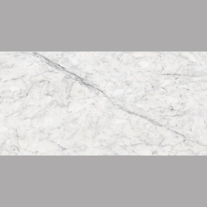 Luce White Marble Look Matt Rectified Spanish Porcelain Tile (#6769)