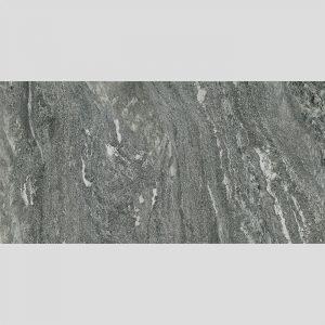 Lumnezia Grey Anti-Slip Italian Porcelain Tile