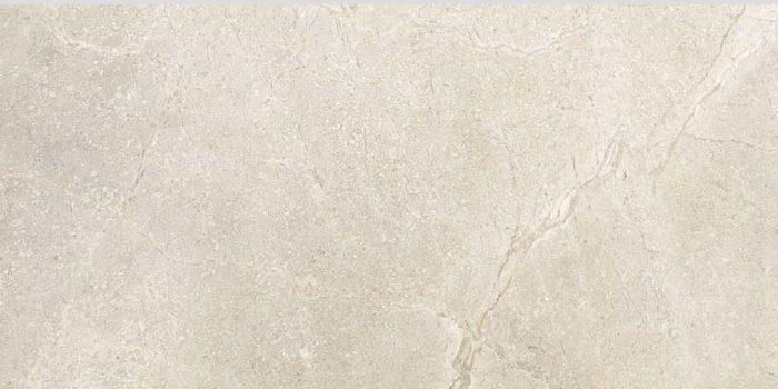 Luna Beige Anti Slip Outdoor Porcelain Tile 5709