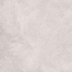Luna Pearl Matt Rectified Porcelain Floor Tile