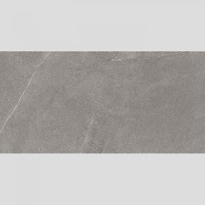 Madison Argent Matt Spanish Porcelain Floor and Wall Tile