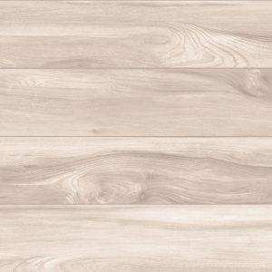 200x1210mm Malesiano Oak Timber Look Italian Porcelain Tile (#5804)