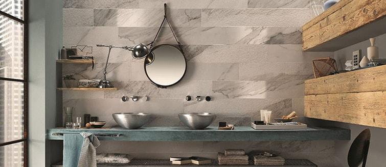 Marble Look Tiles Sydney Tfo