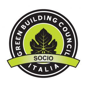 Green Council Building