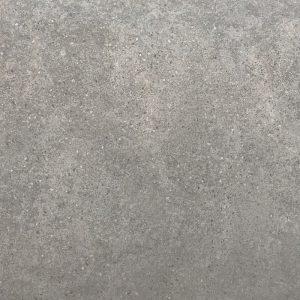 Mash Up Grey Matt Finish Italian Porcelain Floor Tile