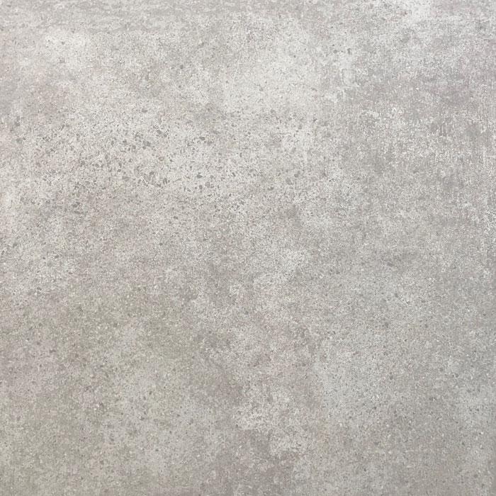 Mash Up Perla Matt Italian Porcelain Floor Tile 6387
