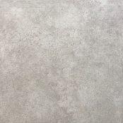 Mash Up Perla Matt Italian Porcelain Floor Tile
