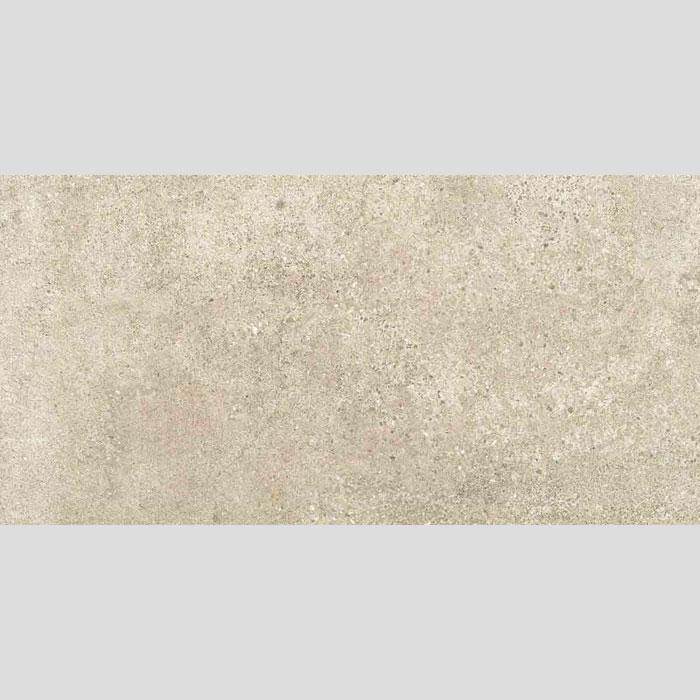 Only 43 M2 Mash Up Perla Matt Italian Porcelain Floor Tile