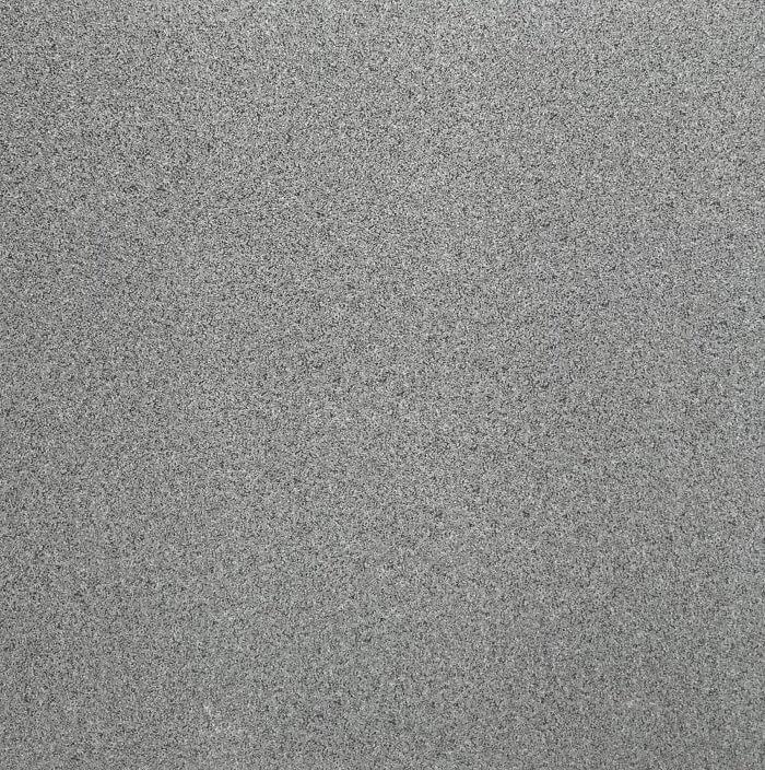 Mid Grey Granite Look Rectified Porcelain Paver 3479