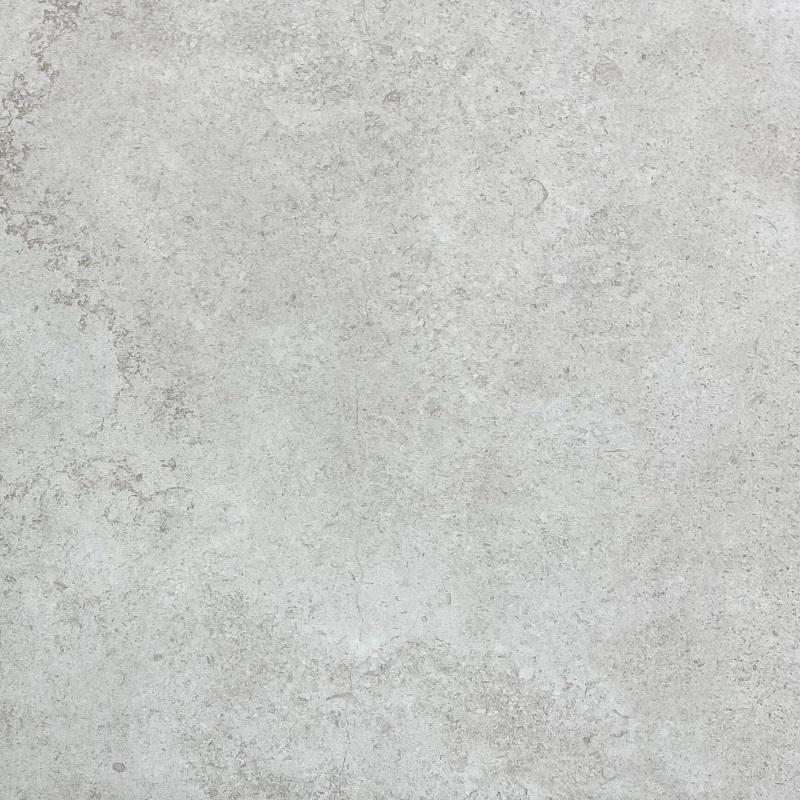 Milano Perla Rectified Porcelain Floor Tile 6897