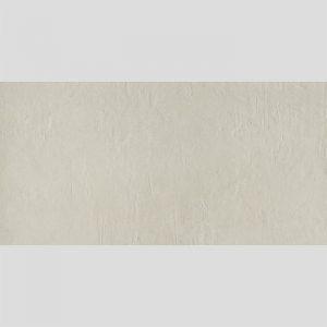 Mood Canvas Matt Finish Italian Porcelain Tile