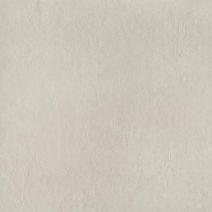 Mood Canvas Matt Rectified Porcelain Italian Floor Tile