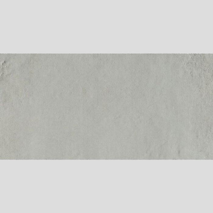 400x800mm Mood Clay Italian Matt Glazed Rectified Porcelain Floor Tile (#6235)