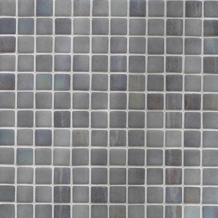 Multi Color light Grey Polyurethane Cord Spanish Pool Mosaic Tile (#7030)