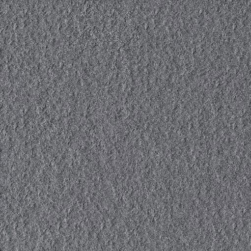 Nate Grey Bush Hammered Full Bodied Outdoor Porcelain Tile 5154