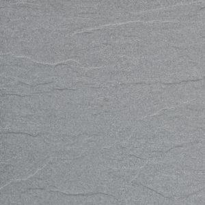 Nate Grey Slate Look Full Bodied R11 Porcelain Tile