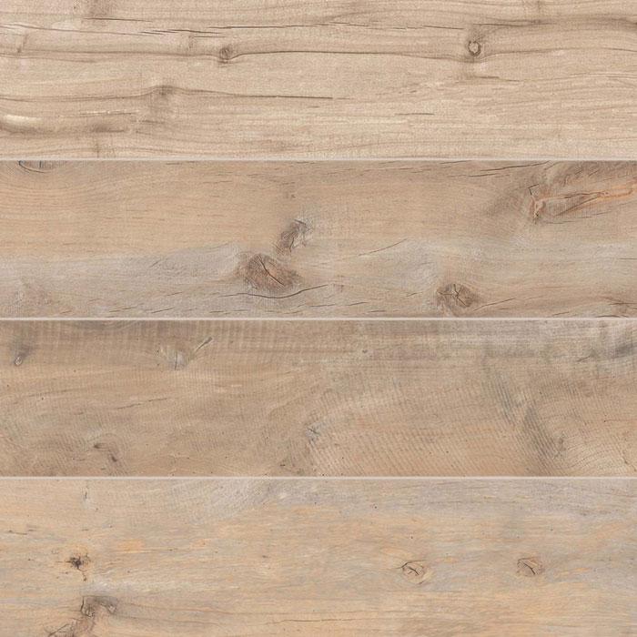 200x1200mm Natural Glazed Matt Italian Timber Look Porcelain Tile (#3078)