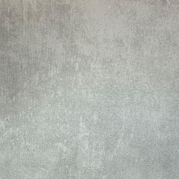 New York Ash Grey Matt Non Rectified Porcelain Floor Tile 3485