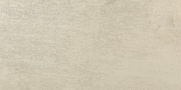 New York Crema Matt Non Rectified Porcelain Tile 3489