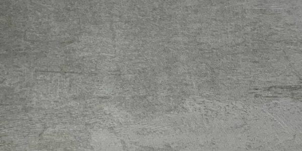 New York Smoke Grey Matt Porcelain Floor Tile 3490