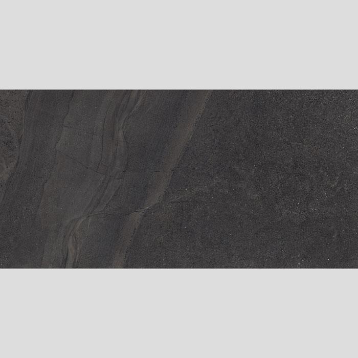 300x600mm Nordic Stone Finlandia Outdoor R11 Italian Porcelain Tile (#3094)