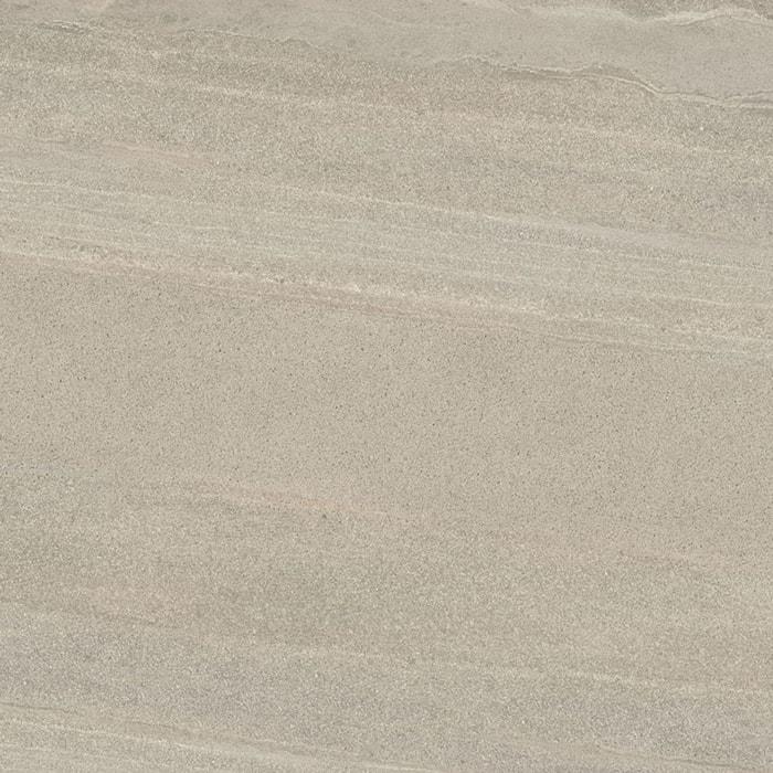 600x600mm Nordic Stone Norvegia Matt Italian Porcelain Floor Tile (#3085)