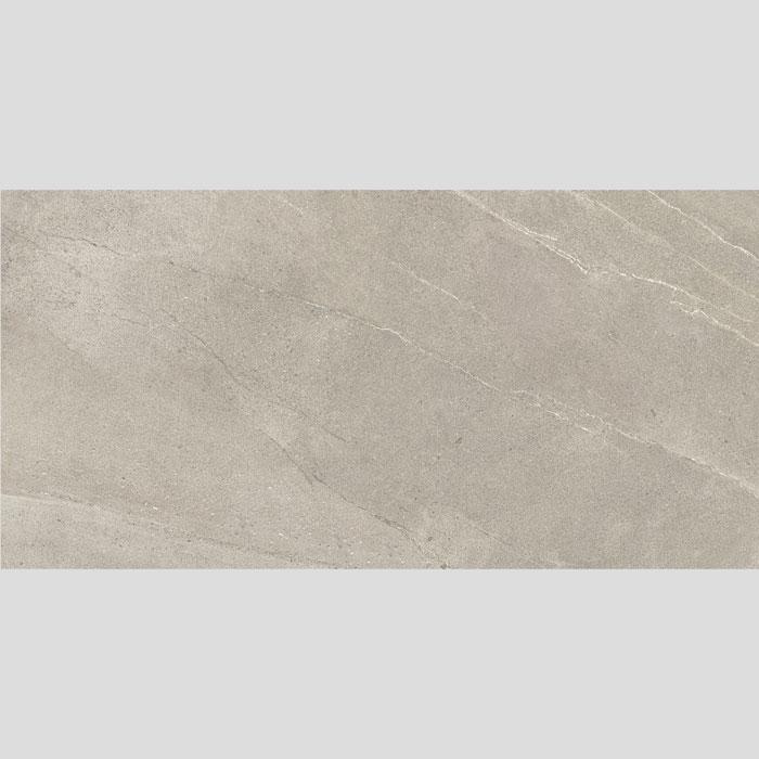 300x600mm Nordic Stone Norvegia Matt Italian Porcelain Tile (#3086)